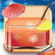 Cocktail Recipes Free by KTC CCP