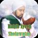 Sholawat Habib Syech MP3 Baru by Habib Syech Channel