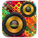 Mp3 player For Audio Music by Lologame
