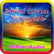 Moral Stories In English by Gold Coin Studio