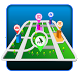 Route Finder - Places Nearby by The N Apps Studio