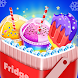 Frozen Ice Slushy & Popsicles Maker free by Neo TechnoCraft