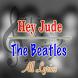 The Beatles Lyrics Audio Music by David Harrison