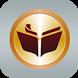 BookAwardz by alanz mobile