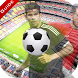 Guide For Dream League Soccer 2017 by youcef devellop
