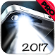 Flash light led android 2017 by devprees