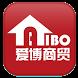 아이보-aibo,한국정품상품,중국쇼핑몰,포인트,적립 by 에버홈쇼핑