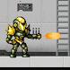 Iron Robot Survivor by Teddy Software