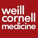 Weill Cornell Medicine by GTxcel