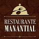 Restaurante Manantial by Manantial de Ideas S.L.