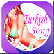 sad - Turkish song by my.best.apps.bd