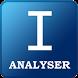Invest Analyser by DuloSoftware, LLC.