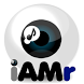 iAMr Social Network by SCARCODE ENTERTAINMENT
