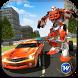 Super Robot City War Heroes by Whiplash Mediaworks