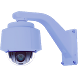 IP Camviewer for D-Link by IP Camera Viewer