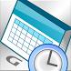 GSモバイルスケジュール by 日本トータルシステム株式会社