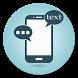Text Reader by ID Desenvolvimento