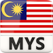 Malaysia News by Apps Nuevas