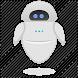 Nexa - Multipurpose Bot by dev.Puneet