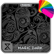 Theme XPERIEN™ - Magic Dark
