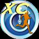 XC Stopwatch Timer by XCSoft