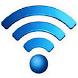 SRV - Blue Senha Eletrônica