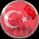 Türk Bayrağı Insta Ücretsiz öz by Dadya mobile Developers