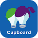 Snap Cupboard by ibf abcbakers