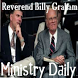 Billy Graham Ministry Daily by Dozenet Apps