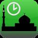 Waktu Solat Malaysia Prayer by Appsyr