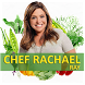 Chef Rachael Ray Recipes HD by Digital Apricot