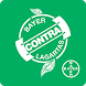 Bayer Contra Lagartas by Bayer CropScience AG