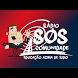 Rádio SOS Comunidade by Ciclano Host