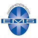 CO EMS Conf by CrowdCompass by Cvent