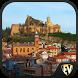 Tbilisi- Travel & Explore