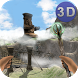 Mystic Island Survival 3D by Game Mavericks