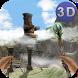 Mystic Island Survival 3D by Game Mavericks
