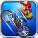BMX Extreme - Bike Racing by gameone