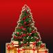 Christmas 2016 Live wallpaper by GamerWallpaper
