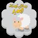 رسائل تهنئة العيد by Ghalousapp