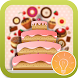 Cake Maker Shop Game by Game Innovation Studios