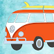 NZ Roadie by Tourism Radio SA