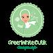 GreenWhite Butik by JogjaCamp