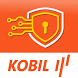 Kobil Trusted Web View-Browser by KOBIL Systems GmbH