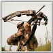 Crossbow Shooting deluxe by Leonid Shkatulo