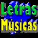 Sandy & Junior Letras Hits by Letras Músicas Wikia Apps