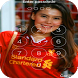Passcode lock screen for Liverpool FC 2018 by Top application sport 2018