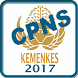 Soal Seleksi CPNS Kemenkes 2017 by Mayn Creators