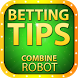 Betting Tips by Nifah Games