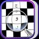 جدول یار (راهنمای جدول) by farad group
